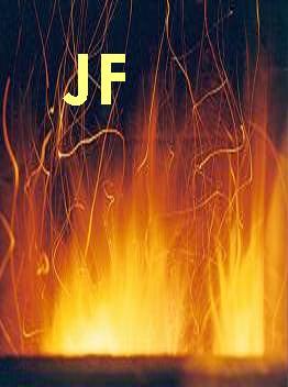Existe vida después de JF?