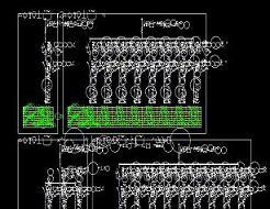 No es tan complicado. No tanto como un circuito eléctrico en georgiano. No...........: ......Maldigo.