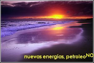 Información que circula por internet: BIODIESEL. Recomendación de Jorge (México) ¡Nuevas energías. Petroleo NO!